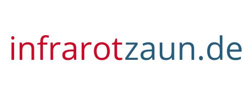 infrarotzaun Logo